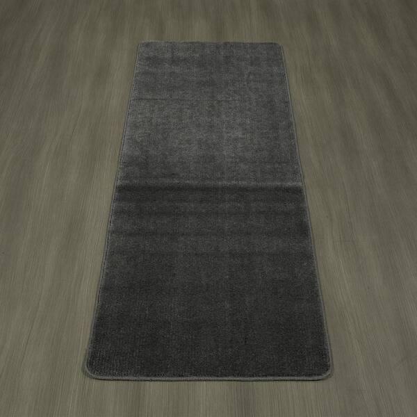 8 Ft Non Slip Bathroom Rug Runner, 6×8 Bathroom Carpet