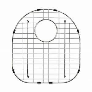 Stainless Steel Bottom Grid for KBU23 Left Bowl 32 in. Kitchen Sink