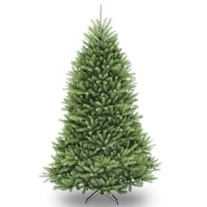 6 ft. Dunhill Fir Artificial Christmas Tree