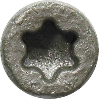 #9 x 2-1/2 in. Gray Star-Drive Pan-Head Coarse Composite Deck Screw (10 lbs.-Pack)