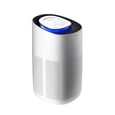 3-in-1 True HEPA Air Purifier for Rooms up to 720 sq. ft.