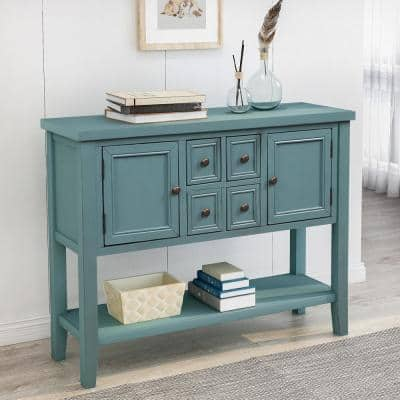 46 In Console Tables Accent Tables The Home Depot