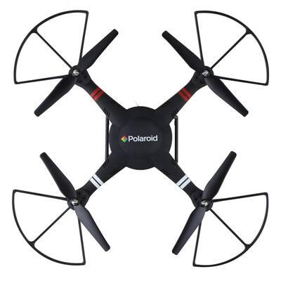 PL2300 Camera Drone