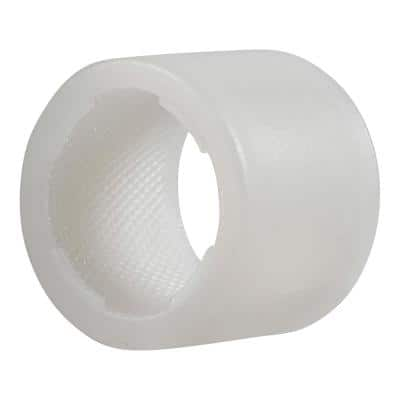 1 in. PEX-A Plastic Expansion Sleeve (25-Pack)