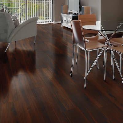 Wood Look Tile Flooring The Home