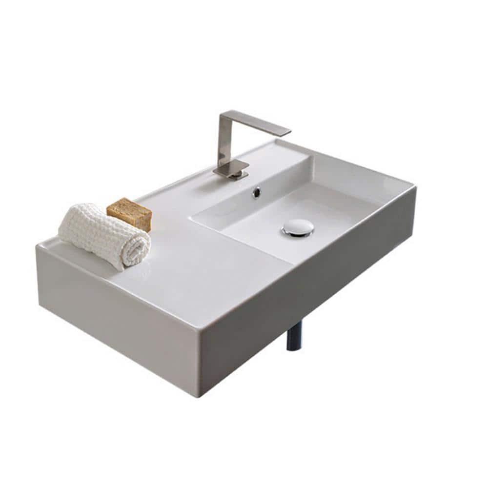 Scarabeo Sink