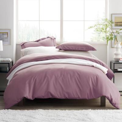 Legends® Hotel 450-Thread Count Wrinkle-Free Supima® Cotton Sateen Sham