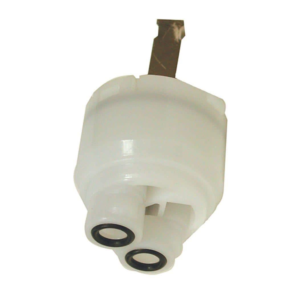 danco ko 1 cartridge for kohler coralais faucets 88739 the home depot