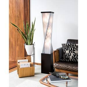 Torque, Accent Floor Lamp