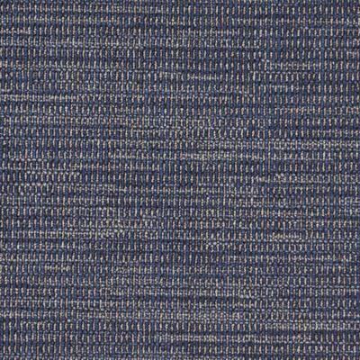 Hypnotic - Color Indigo Loop Purple Carpet