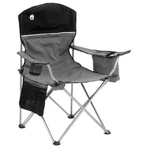 Cooler Quad Chair