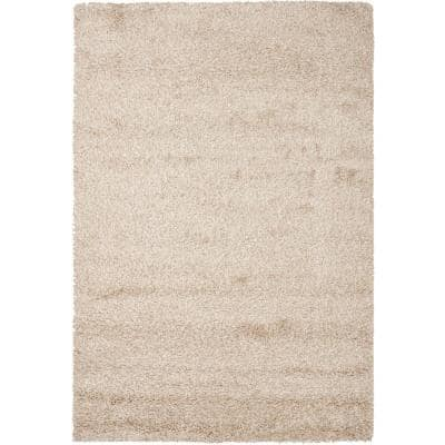 Beige Area Rugs Rugs The Home Depot