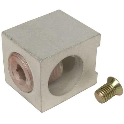 Neutral Kit
