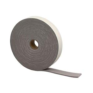 1-1/4 in. x 30 ft. Camper Seal Foam Tape