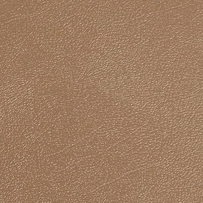 Levant 5 ft. x 10 ft. Sandstone Vinyl Universal Flooring