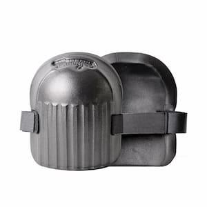 T-Foam Light Duty Kneepads