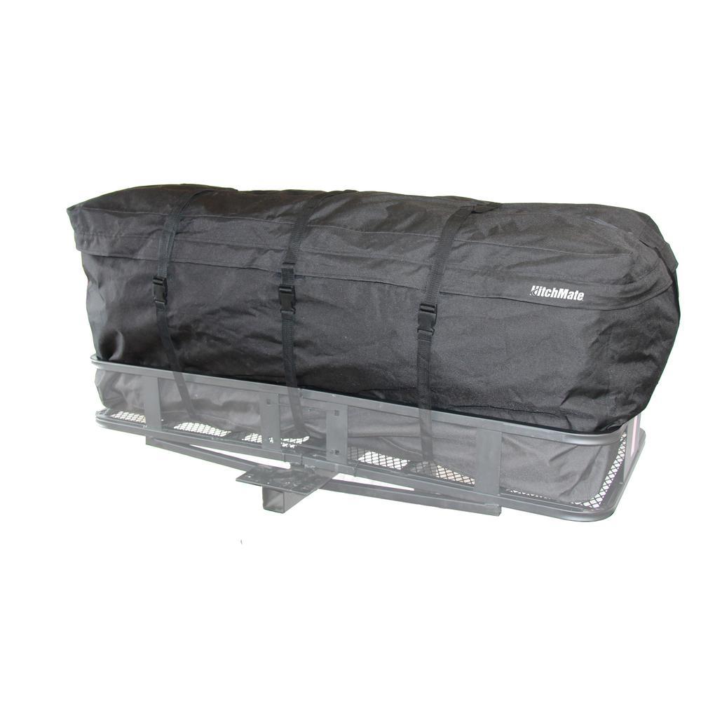 CargoLoad 12 cu. ft. Soft Hitch Cargo Bag