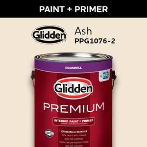 8 Ounce Paint Colors Paint The Home Depot