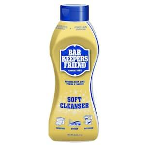 26 oz. Soft Cleanser