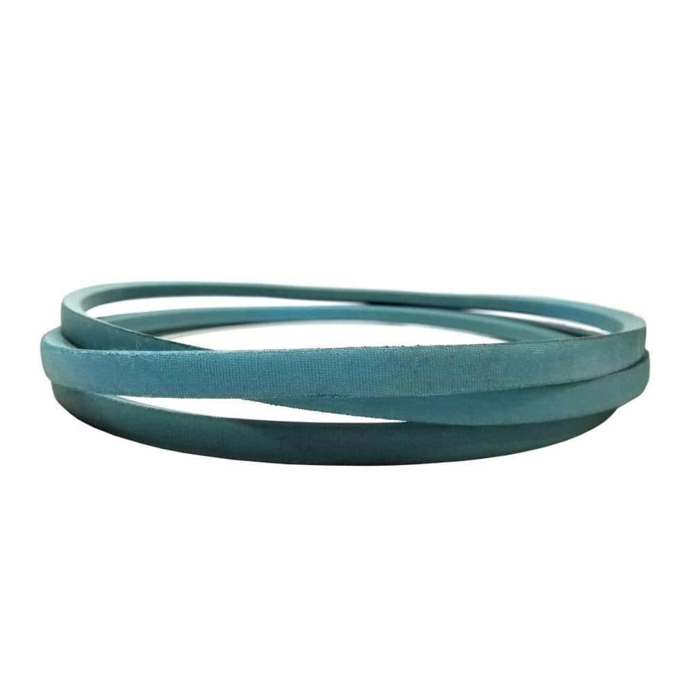 Simplicity Industrial Vbelt V-Belt 108209 1//2 x 82