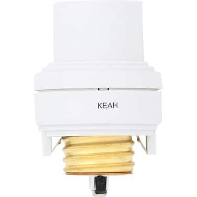 150-Watt Screw-In Touch On/Off Control