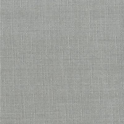 Woodbury CushionGuard Pewter Patio Sofa Slipcover Set