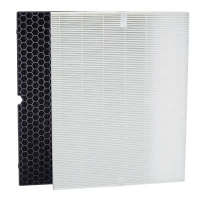 Replacement Filter T for HR900