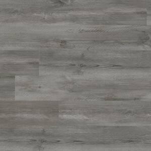 Woodland Beaufort Birch 7 in. x 48 in. Rigid Core Luxury Vinyl Plank Flooring (55 cases / 1307.35 sq. ft. / pallet)