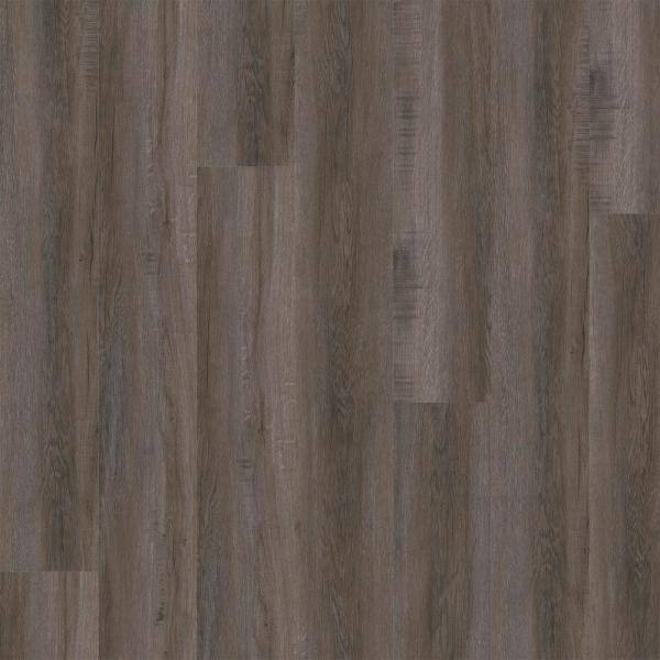 Performa Rustic Oak 7 In W X 48