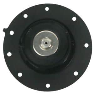 RJ-711, L6010 Series Diaphragm