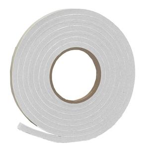 3/8 in. x 10 ft. Foam Tape