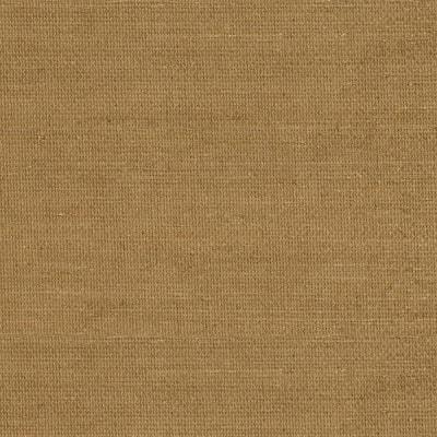 Mukan Warm Grasscloth Warm Wallpaper Sample