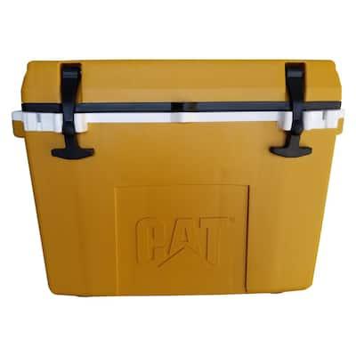 Cat 27 QUART Cooler