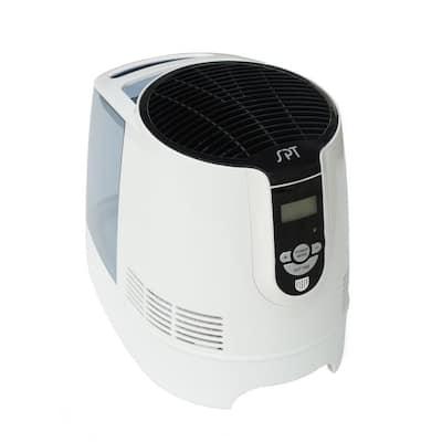 1 Gal. Evaporative Humidifier