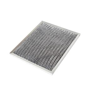 41000/46000/ACS/F40000/RL6200 Series Ductless Range Hood Charcoal Replacement Filter