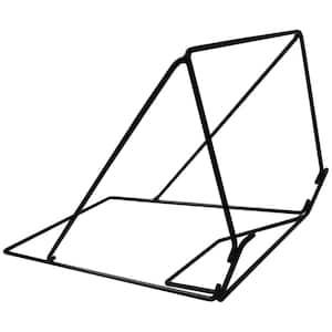 Bag Frame for HRX Series Mower
