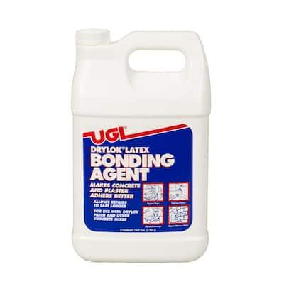 1 Gal. Latex Drylok Bonding Agent