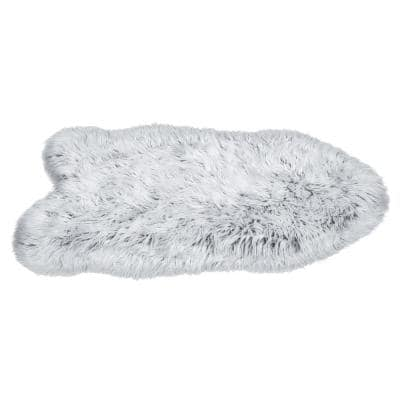 Fluffi Large Bed