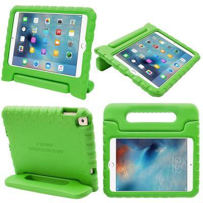 Kido Protective Case for Apple iPad Mini 4 Case, Green