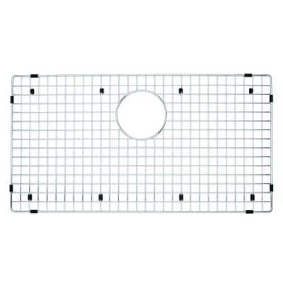 PRECIS Stainless Steel Kitchen Sink Grid