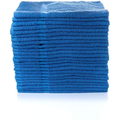 Hand Towel (Set of 12)