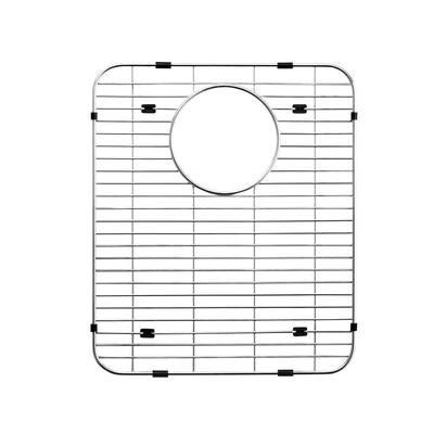 13 in. x 14-4/7 in. x 5/8 in. Wirecraft Bottom Grid
