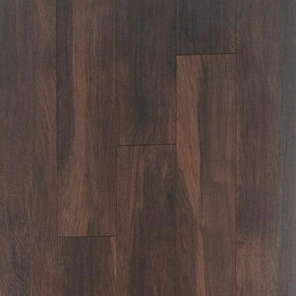 Home Decorators Collection Hillborn, Laminate Flooring Samples