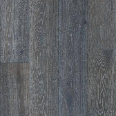 Meritage Russian River Oak 19/32 in. T x 9-1/2 in. WxVarying L Extra Wide TG Engineered Hardwood Flooring (34.1 sq. ft.)