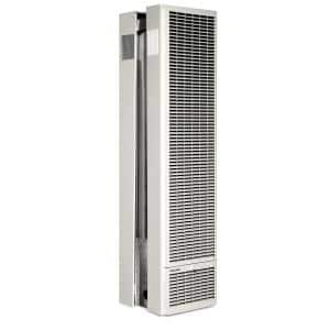 Monterey Top-Vent Wall Heater 50,000 BTUH, 70% AFUE, Natural Gas
