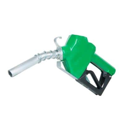 3/4 in. Automatic Nozzle (Diesel)