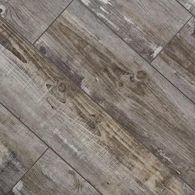 Home Legend Vinyl Plank Flooring, Legends Laminate Flooring