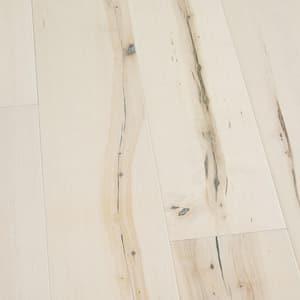 Malibu Wide Plank Maple Manhattan 3 8, Manhattan & Co Laminate Flooring