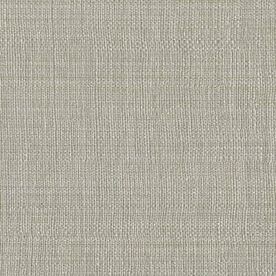Cafe Linen Texture Fabric Strippable Roll Wallpaper (Covers 60.8 sq. ft.)