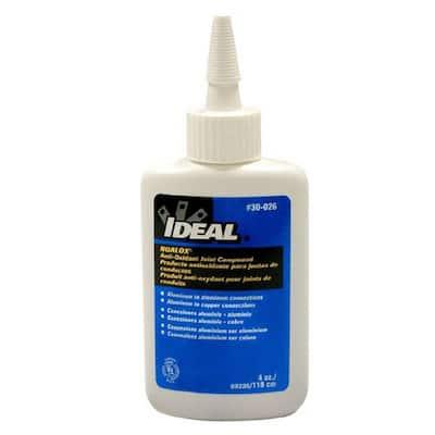 NOALOX 4 oz. Anti-Oxidant Compound